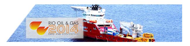 noticia_Rio Oil and gas